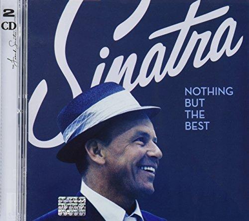 Frank Sinatra - Best Of Christmas - Zortam Music