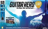 Cheapest Guitar Hero Live Guitar Bundle (IOS) on Nintendo Wii U