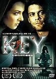 KEY(キー) 死体の中の遺留品/KEY