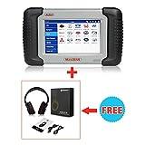 Autel DS708 Automotive Diagnostic and Analysis System