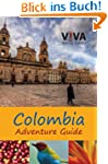 VIVA Colombia! Adventure Guide