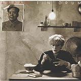 Tin Drum by Japan (2007-04-24)
