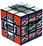 NCAA Florida Gators Toy Puzzle Cube
