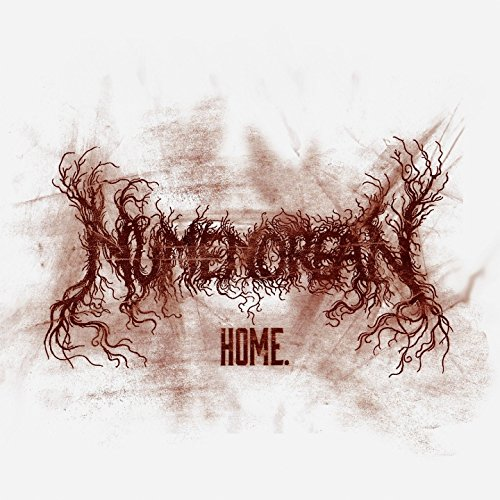 Home [Explicit]