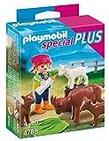 Playmobil - A1501444