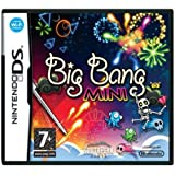 Big Bang Mini (Nintendo DS)