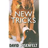 New Tricks (Andy Carpenter) ~ David Rosenfelt