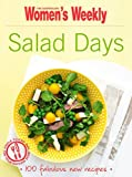 The Australian Women's Weekly Salad Days (The Australian Women's Weekly Essentials)