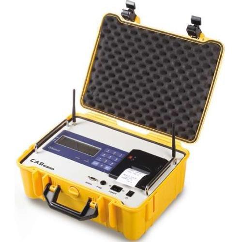 Cheap CAS RW-2000Z Multi Platform Wireless Indicator (RW-2000Z)