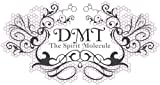 DMT: The Spirit Molecule DVD (NTSC)