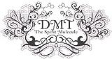 DMT: The Spirit Molecule DVD (NTSC)