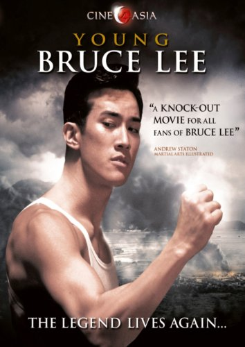 young-bruce-lee