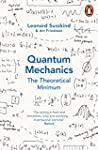 Quantum Mechanics: The Theoretical Mi...