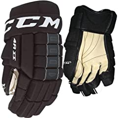 Buy CCM 4R-II JR GLOVES by CCM