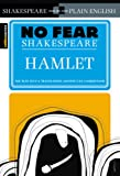 Hamlet (No Fear Shakespeare) (1586638440) by William Shakespeare