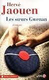echange, troc Hervé Jaouen - Les soeurs Gwenan