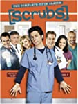 Scrubs - Season 6 [Import anglais]
