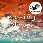 Closing Down | Sally Abbott