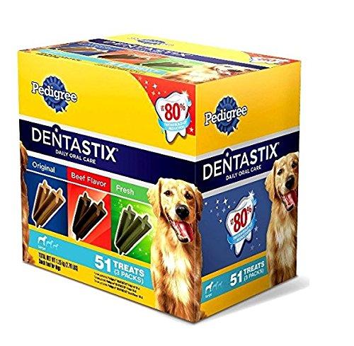 pedigree-dentastix-variety-pack-51-treats-3-flavors
