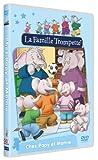 echange, troc La Famille Trompette : Chez Papy et mamie