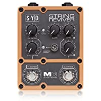 MC Systems SYD String Reviver ���ζ������ɤ����륨��ϥ󥵡� ���ॷ�������ƥॺ �����磻�ǥ������ȥ�󥰥������������ ����������