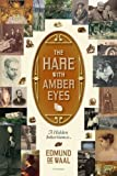 img - for The Hare with Amber Eyes: A Family's Century of Art and Loss book / textbook / text book