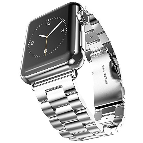 evershopr-apple-watch-strap-band-42mm-stainless-steel-strap-wrist-band-replacement-metal-clasp-for-a