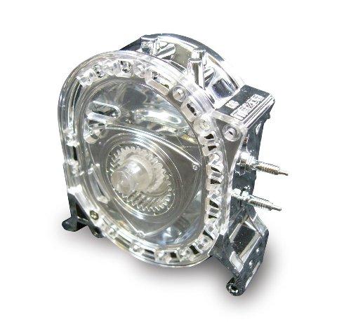 1-5-rotary-engine-no02-spirit-msp2-plated-japan-import