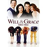 Will & Grace - Series Finale [Import]by Eric McCormack