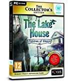 The Lake House: Children of Silence: Collector's Edition (PC DVD)