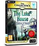 The Lake House: Children of Silence:...