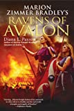 Marion Zimmer Bradley's Ravens of Avalon (0451462114) by Paxson, Diana L.