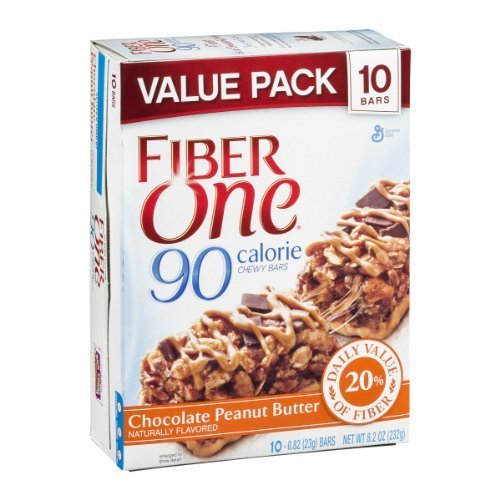 fiber-one-90-calorie-chewy-bars-chocolate-peanut-butter-10-ct