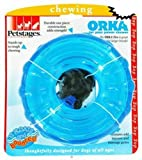 Petstages ORKA Dog Tire