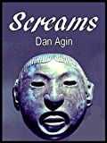 Screams: An Essay on Human Violence