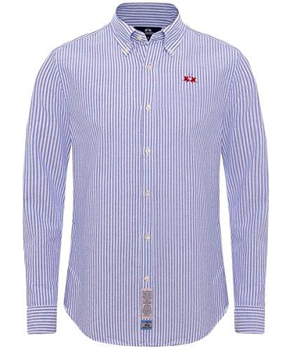 la-martina-slim-fit-striped-raimundo-shirt-white-navy-l