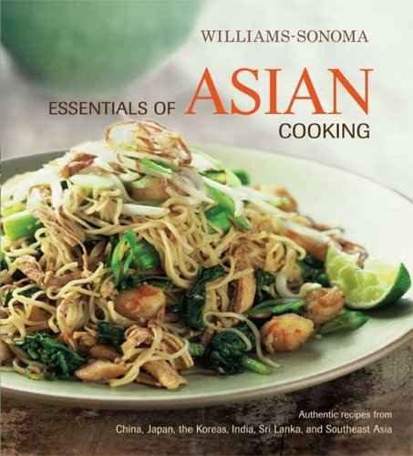 picante noodles recipes chicken ramen Cooking: Japan Asian Williams from Recipes Essentials Sonoma China, of