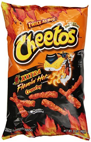 cheetos-xxtra-flamin-hot-crunchy-flavor-snacks-9oz-10-pack-by-cheetos