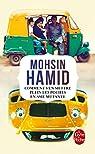 Comment s'en mettre plein les poches en Asie mutante par Hamid