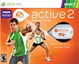 51FaqjZHgZL. SL160 EA Sports Active 2