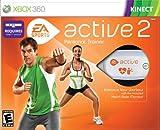 EA Sports Active 2 - Xbox 360