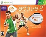 EA Sports Active 2 - Xbox 360 Standar...