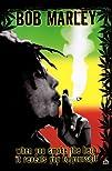 Bob Marley  Herb Poster Poster Print 2421536