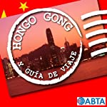 Hong Kong: Esto es la Guía Oficial de Holiday FM de Hong Gong |  Holiday FM