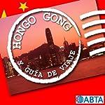 Hong Kong: Esto es la Guía Oficial de Holiday FM de Hong Gong    Holiday FM