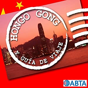 Hong Kong: Esto es la Guía Oficial de Holiday FM de Hong Gong | [Holiday FM]