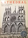 CATHEDRAL TPB (0001921428) by Macaulay, David