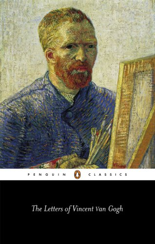 Download The Letters of Vincent Van Gogh (Penguin Classics)