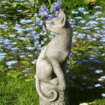 jardin-sueno-gato-egipcio-figura-curius-rafia-phee-perts-color-gris-envejecido