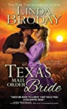 img - for Texas Mail Order Bride (Bachelors of Battle Creek) book / textbook / text book